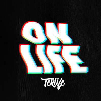 TEKLIFE ON LIFE