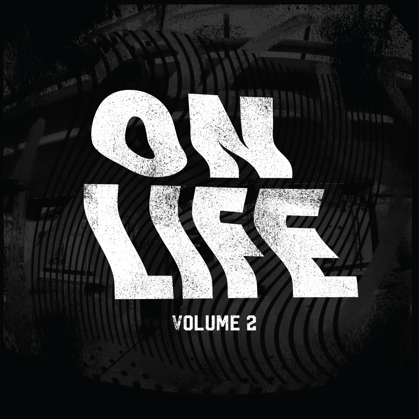 TEKLIFE ON LIFE volume 2