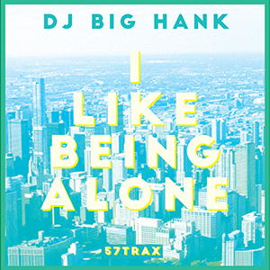 DJ BIG HANK