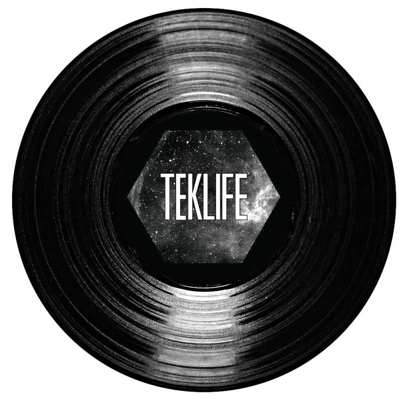 TEKLIFE001