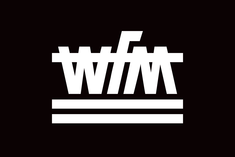 WFM - HEAVEE